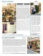 Riviera Sélections - Août 2018 - Page 6