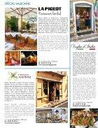 Riviera Sélections - Août 2018 - Page 7