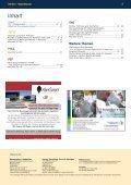 dPV Journal Ausgabe Nr. 16 Sommer / Herbst 2018 - Page 5
