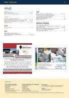 dPVJournal Ausgabe Nr16 - Page 5