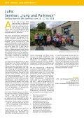 dPV Journal Ausgabe Nr. 16 Sommer / Herbst 2018 - Page 7