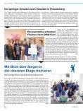 DisKurs 2/2018 - Seite 4