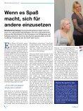 DisKurs 2/2018 - Seite 6