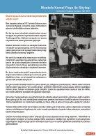 Minber Dergisi - Page 5