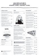 siesta menu, září–říjen - Page 2