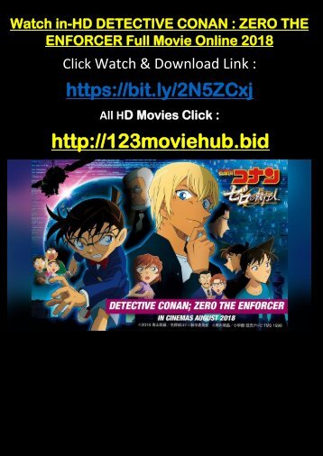 Sunshine Music Tours and Travels movie hindi dubbed download