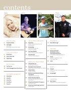 Atlantic Ave Magazine September 2018 - Page 6