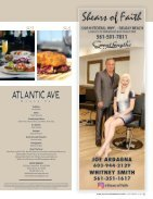 Atlantic Ave Magazine September 2018 - Page 7