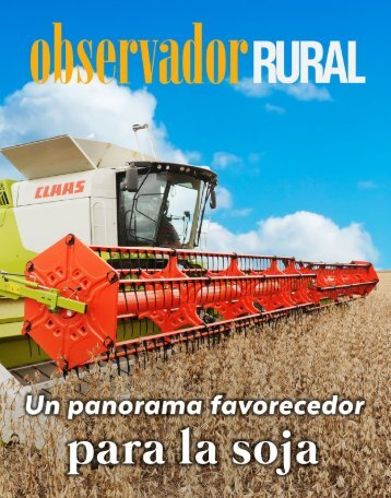 Observador Rural Revisión Final