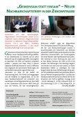 Unser Borsigwalde (Sommer 2018) - Page 3