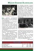 Unser Borsigwalde (Sommer 2018) - Page 5