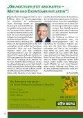 Unser Borsigwalde (Sommer 2018) - Page 6