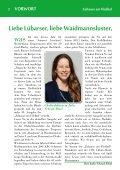 Zuhause am Fließtal 33 (Sommer 2018) - Page 2