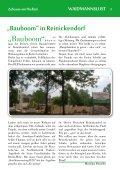 Zuhause am Fließtal 33 (Sommer 2018) - Page 3
