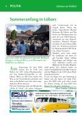 Zuhause am Fließtal 33 (Sommer 2018) - Page 4