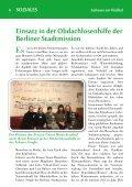 Zuhause am Fließtal 33 (Sommer 2018) - Page 6