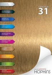 SCHNEIDER ULTIMATE 20A DP SWITCH BOTTOM FLEX OUTLET COVERED SCREWS GU2013