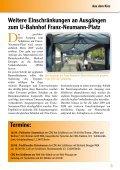 Der Reinickendorfer 15 (Sommer 2018) - Seite 3
