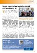 Der Reinickendorfer 15 (Sommer 2018) - Seite 5