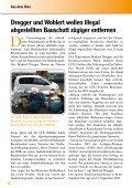 Der Reinickendorfer 15 (Sommer 2018) - Seite 6