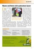 Der Reinickendorfer 15 (Sommer 2018) - Seite 7