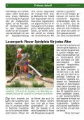 Unser Frohnau 90 (September 2018) - Page 4