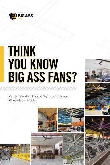 BigASS_ProductBrochure_Booklet_MH_Web
