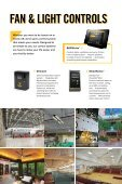 BigASS_ProductBrochure_Booklet_MH_Web - Page 7