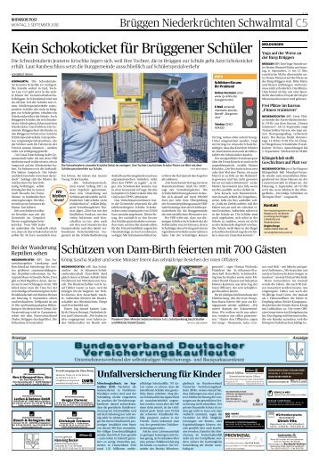 Bundesverband Deutscher Versicherungskaufleute VIE 03.09.18
