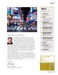 Tamron Magazin Ausgabe 7 Sommer 2018 - Seite 3