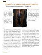 Industria y Comercio - Page 6