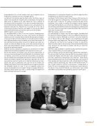 Industria y Comercio - Page 7