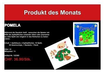 produkt des monats_september18
