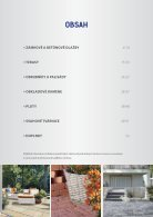 katalog_arch_august - Page 2