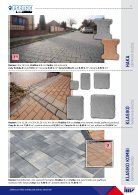 katalog_arch_august - Page 5