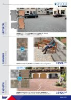 katalog_arch_august - Page 6