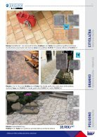 katalog_arch_august - Page 7