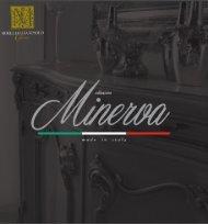 MORELLO GIANPAOLO - Catalogo Minerva
