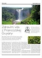 Noviny_OPP_2018_verejnost - Page 2