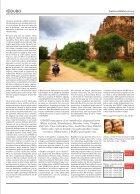 Noviny_OPP_2018_verejnost - Page 3