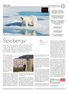 Noviny_OPP_2018_verejnost - Page 7