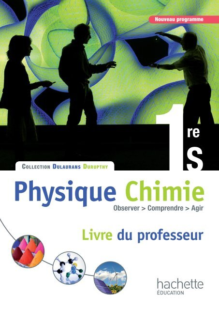 chimie datant application mobile