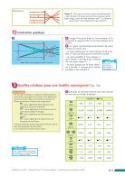 Physique-Chimie 1re S - Page 5