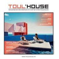 TOUL'HOUSE 21