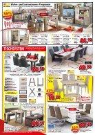 Extra Bonus Ausgabe in Schwandorf und Weiden! - Page 4