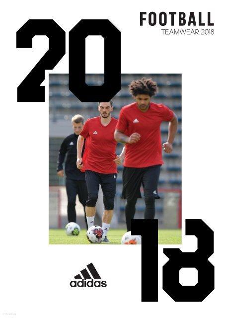 adidas katalog 2016 pdf