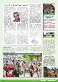 Bevenser Nachrichten September 2018 - Seite 2