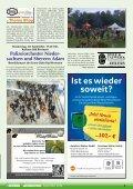 Bevenser Nachrichten September 2018 - Seite 3
