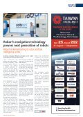 IFA International Day 5 - 2018 Edition - Page 5