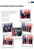 IFA International Day 5 - 2018 Edition - Page 7